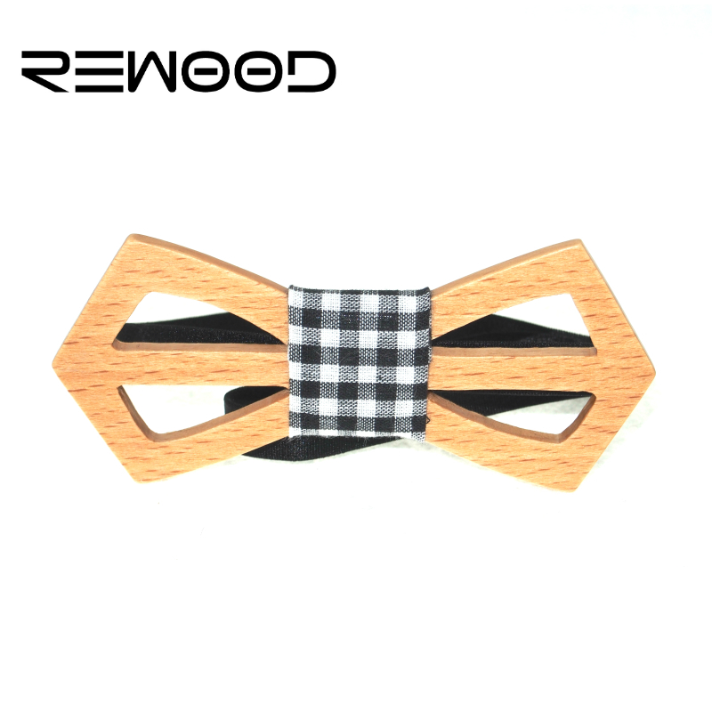 Neck Tie Hip Hop Fashion