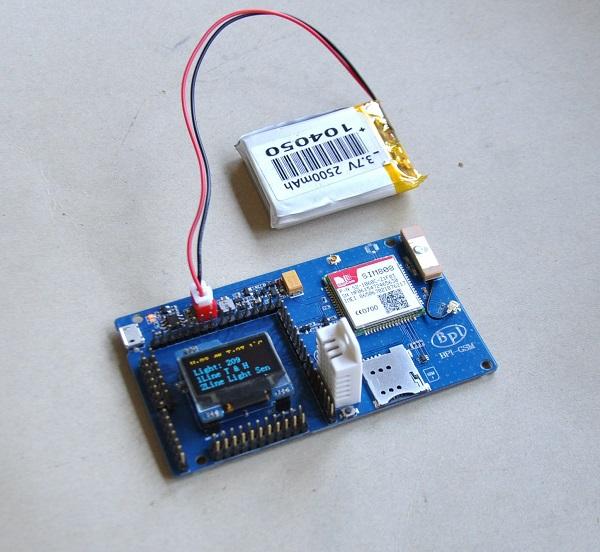 BPI-GSM 1.JPG
