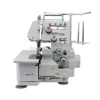 1 шт. 434D многоцелевая Бытовая оверсайз машина швейная машина электрическая четыре мешка швейная машина