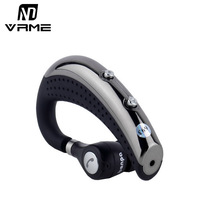 Sport Headphones Mini Portable Bluetooth Headset With Microphone For Gym Running Hands Free Wireless Earphones For