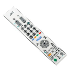 Image 5 - Mando a distancia adecuado para Sony Bravia TV RM EA006 YD021 EA002 RM ED013 ED034 GA011 Huayu