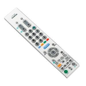 Image 5 - รีโมทคอนโทรลเหมาะสำหรับSony Bravia TV RM EA006 YD021 EA002 RM ED013 RM ED033 ED034 GA011 Huayu