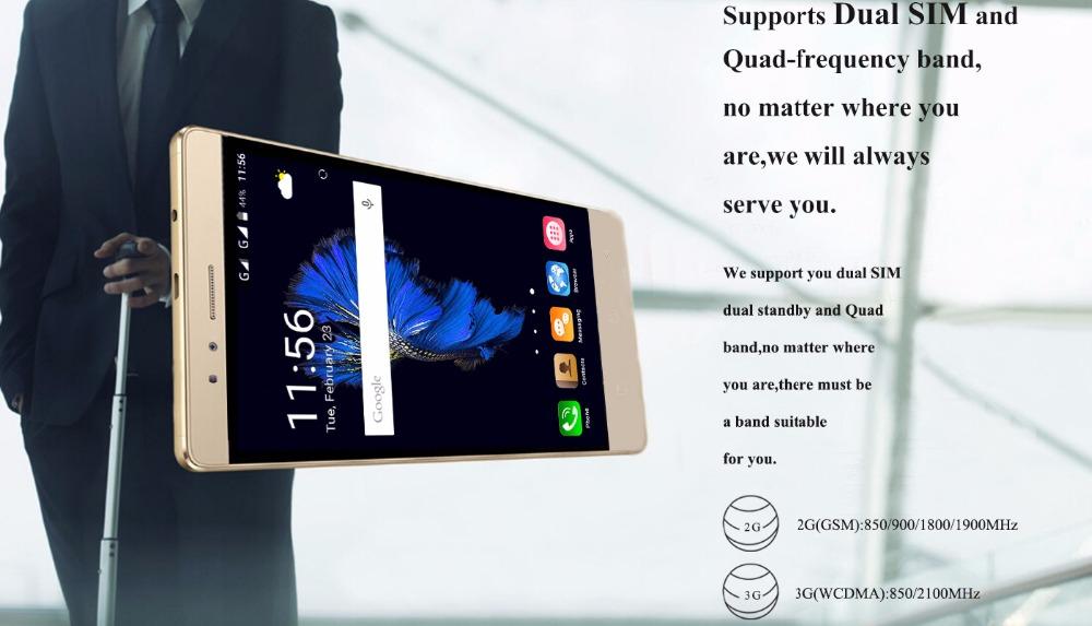 Unlocked-cell-smartphones_12