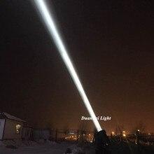 F светильник) высокомощный ксеноновый Небесный поисковый светильник 7000 Вт Небесный световой трекер Небесный луч наружный