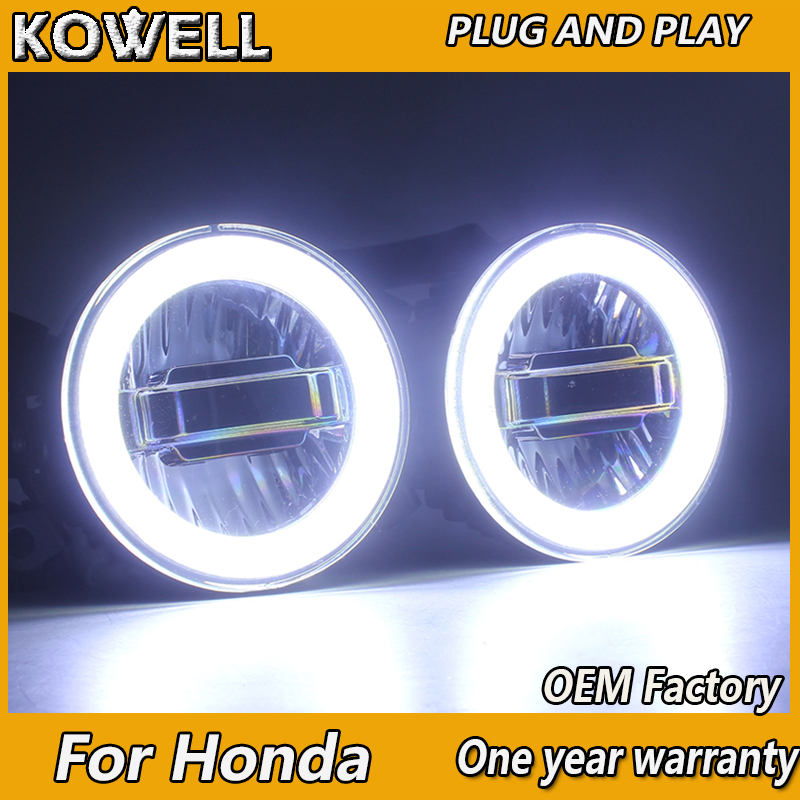 Fiat Grande Punto 199 100w Super White Xenon High//Low//LED Side Headlight Bulbs