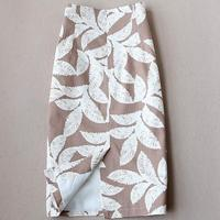 skirt Elegant Work Pencil High Waist Bandage Skirt women