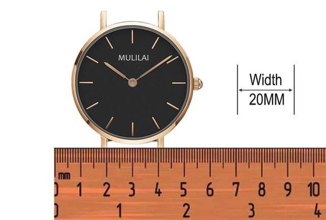 22mm Silicone Sport Band for Samsung Galaxy Watch 46mm SM-R800NZSAXAR 20mm Amazfit BIP Strap for Galxy Watch 42mm Wristband