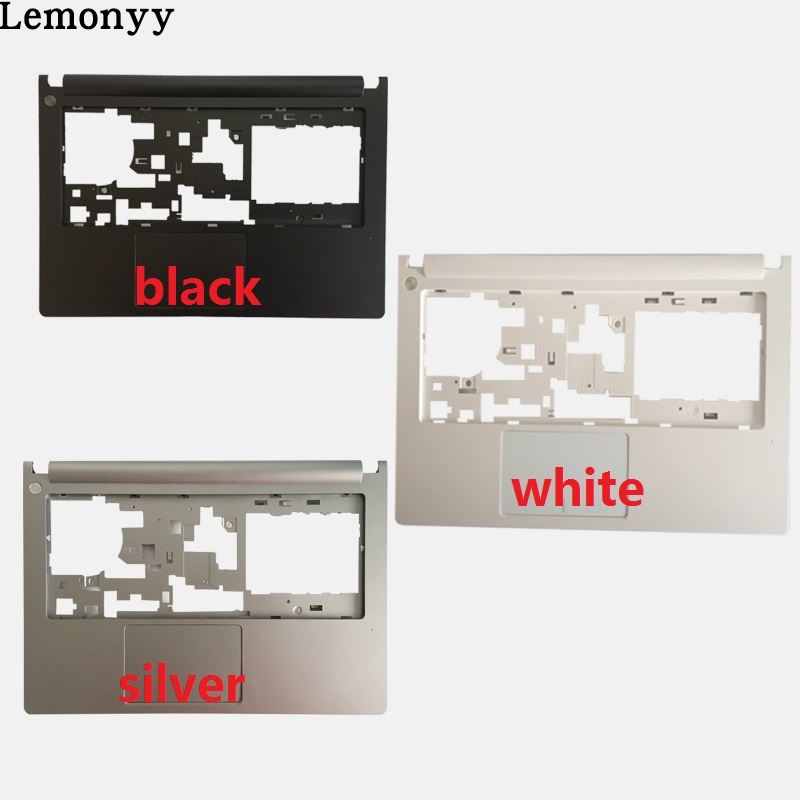 NEW case cover For Lenovo Ideapad M30-70 Palmrest cover Without Touchpad cover cover pl44027 06