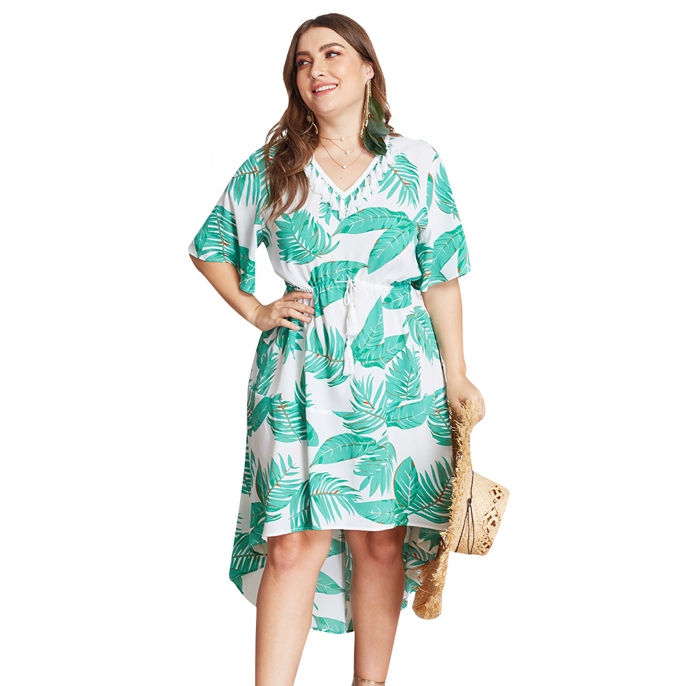 f98972a356 Worldwide delivery boho dress xxxl in NaBaRa Online