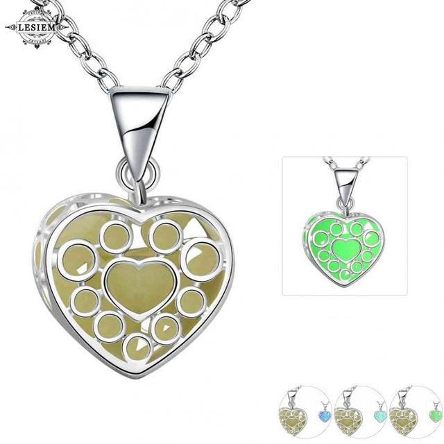 Lesiem online shopping india glow jewelry unisex pendants hollow lesiem online shopping india glow jewelry unisex pendants hollow core hollow out glow in the dark aloadofball Gallery