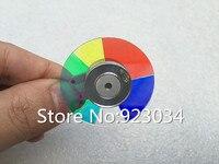 Lg bs275 용 도매 프로젝터 컬러 휠 무료 배송