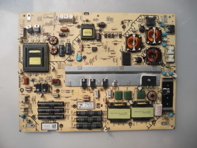APS-299 1-883-922-12 Good Working Tested plate aps 255