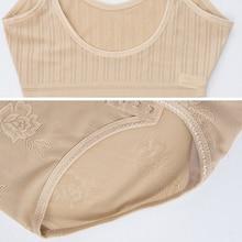 Women Sexy Post Natal Postpartum Recovery Shapewear Corset Girdle Slimming Shaper Bodysuits S-3XL hot drop shipping