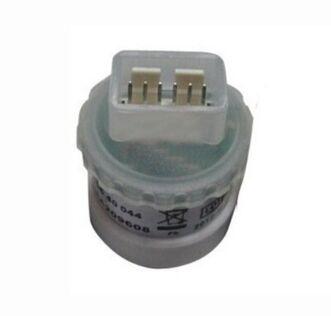 Compatible MAQUET Servo I Servo S 66 40 044 Oxygen sensor 6640044 SERVO I SERVO S