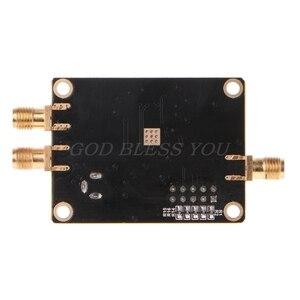 Image 2 - ADF4351 35M 4,4 ГГц PLL RF syntheizer частота сигнала, макетная плата, Прямая поставка