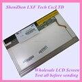 """10.1 """" Laptop LED LCD de tela para ASUS Eee PC 1015BX M101NWT2 compatível"""