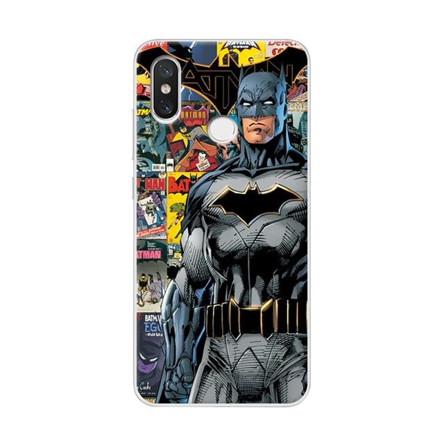 C03 Note 5 phone cases 5c64f32b18e66