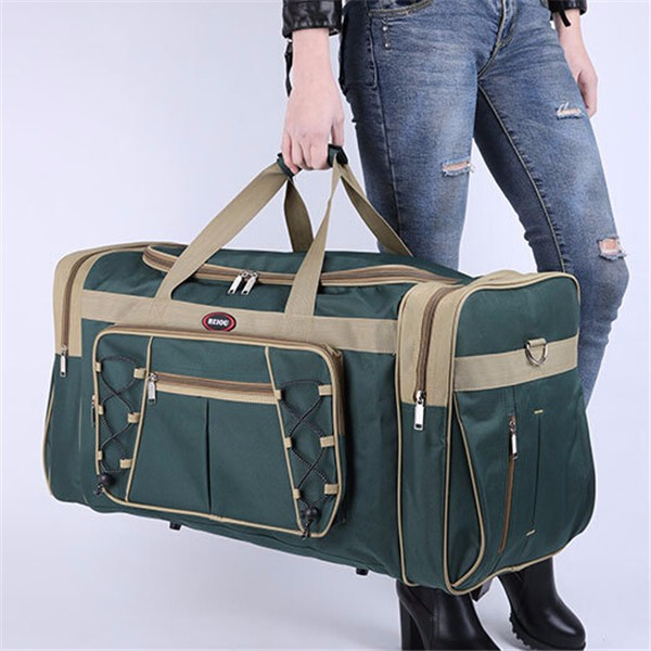 Travel Bag (13)_