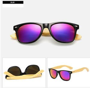 e4b593e8ad MOONBIFFY 2018 Vintage sunglasses Women Sun Glasses
