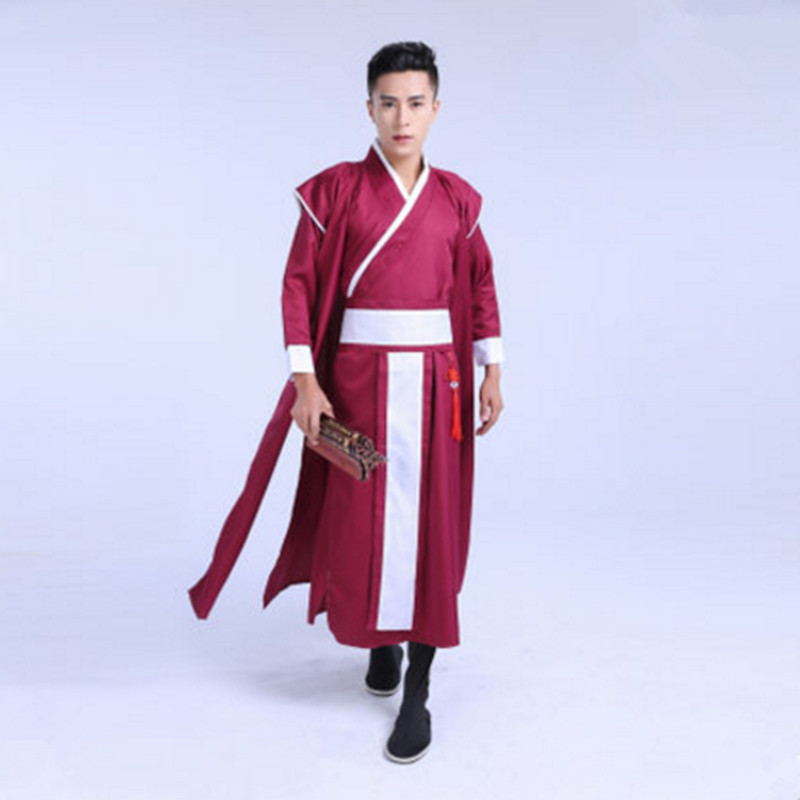 red warrior costumes for men historical clothing ancient chinese costumes for men ancient dynasty clothes