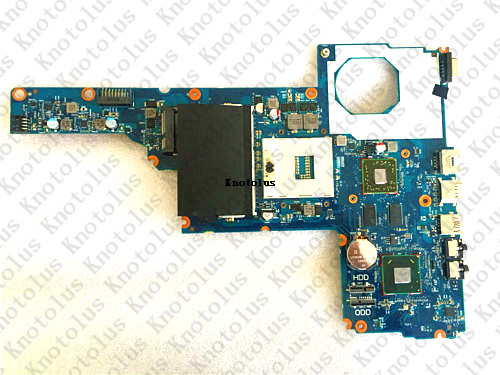 694693-001 6050a2493101 for HP CQ45 450 1000 2000 laptop motherboard HM75 HD7450 DDR3 Free Shipping 100% test ok694693-001 6050a2493101 for HP CQ45 450 1000 2000 laptop motherboard HM75 HD7450 DDR3 Free Shipping 100% test ok