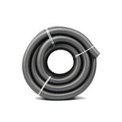 1 м внутренняя Диаметр 28 мм серый высокое Температура гибкий eva шланг пылесоса поставить оборудование Дренаж/ орошения