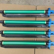 DR512 Фотобарабан Comaptible Konica Minolta тонер Konica Minolta Bizhub C224 C284 C364 C454 C554 C224e C284e C364e C454e C221 C221S барабанная установка