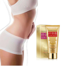 3pcs Slimming Removal Cream Fat Burner Weight Loss Slimming Creams Leg Body Waist Effective Anti Cellulite Fat Burning D122