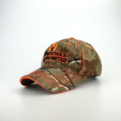 17edd50d 2016 New Men Baseball Cap Hunting Camouflage Casual Brand Cotton ...