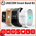 Jakcom B3 Smart Band New Product Of Wristbands As Phone Bracelet 2 Mi Band For Xiaomi For Xiaomi Miband 1 S