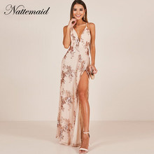 b99f9f4bbf Long Fitted Evening Gowns Promotion-Shop for Promotional Long Fitted ...