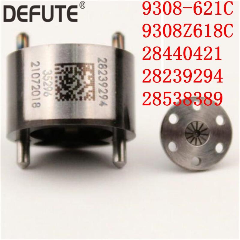 Diesel Control Valve 9308-621c 9308z621C 28239294 28440421 9308Z-621C