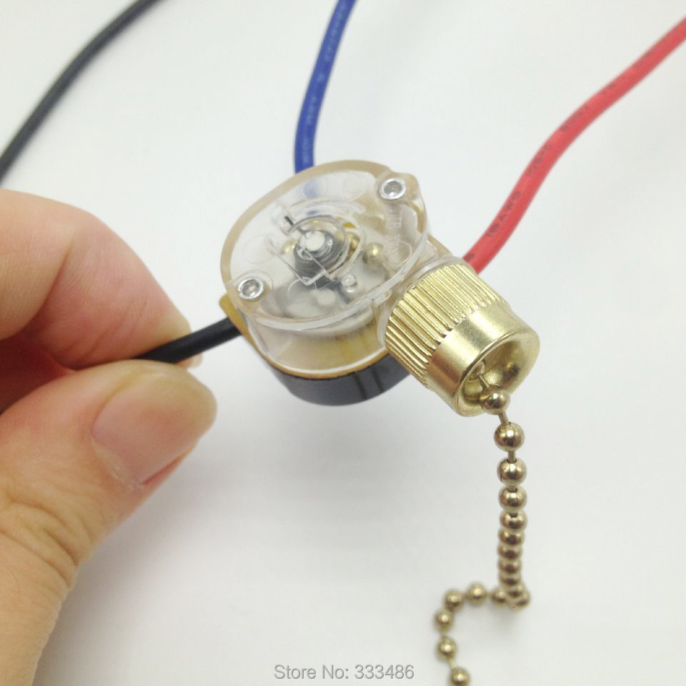 Thread Wiring A Ceiling Fan With Switch39s For Light And Lamp Zipper Switch Pull Chain Wall Switches Qq20150921112444 Qq20150921112257 Qq20150921112326