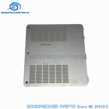 Laptop E Cover Hdd Memory Cover Door For Dell For XPS L502X Memory 4X9J1 04X9J1 EBGM6025010 3KGM6BDWI10