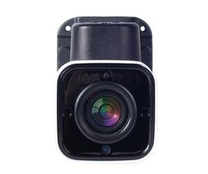 Image 2 - Poe câmera externa de vigilância externa, ptz ip 1080p 5mp full hd 4x zoom óptico ip66 à prova d água 50m ir noite câmera de segurança cctv p2p, visão