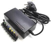 Notebook 90W Laptop Charger Power Adapter Universal Universal 19V 12v 24v