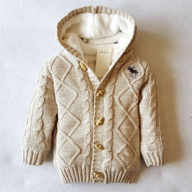 Baby-Winter-Coat-Thick-Climbing-Clothes-Newborn-Boys-Girls-Snow-Wear-Warm-Sweater-Jacket-winter-Hooded-Outwear-4