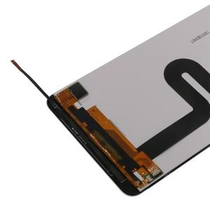 """Image 2 - 6,33 """"para LeEco Letv Le Max X900 pantalla LCD + MONTAJE DE digitalizador con pantalla táctil reemplazo Le Max Letv X900 LCD envío gratis"""