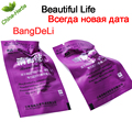 12pcs beautiful life tampons bang de li chinese herbal tampons for women herbal medicine for gynecological problems