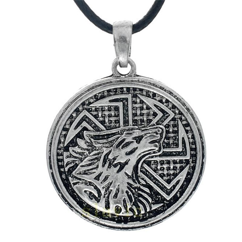 Popular Amulet Wolf-Buy Cheap Amulet Wolf lots from China Amulet Wolf suppliers on Aliexpress.com