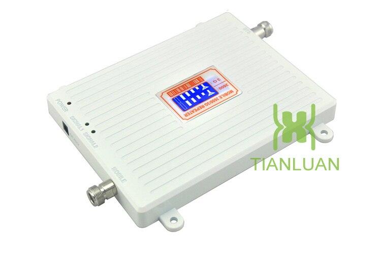 LCD-4G 2600+3G-W-3