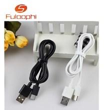 USB3.1 1 M Type-C, Чтобы USB3.0 Micro B Мужской порт кабель 10 Гбит HDD Данных Для Нового Macbook xiaomi Meizu leshi один плюс Google ZUK