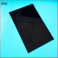 New LCD 10 1 Inch 31pin AL0978D AL0978C SL101PC27D097B B00 LCD Screen Forployer Momo10w 3g P820