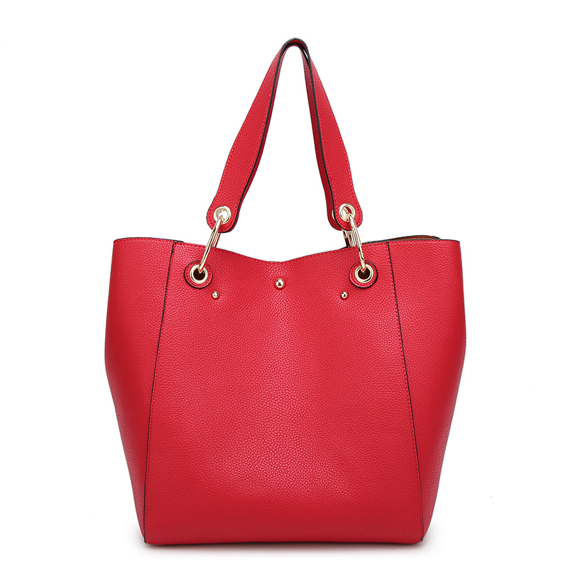 104872d4ca shop online handbags cheap women bags 2017 new european and american style  shoulder bags hasp solid