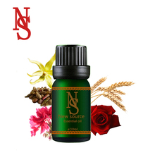 100% Pure natural Physical conditioning compound essential oil Effectively regulate womens physiological balance
