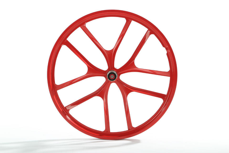 Popular 22 bicycle wheels buy cheap 22 bicycle wheels lots for Bicycle rims