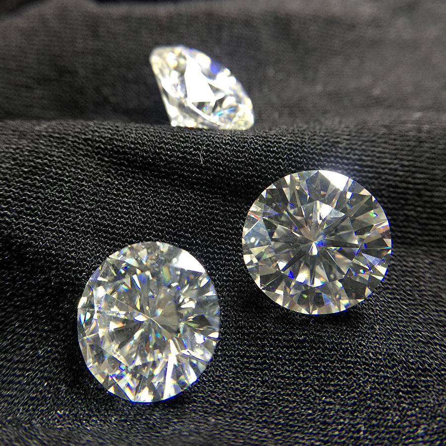 1 3 Carat Vs 1 5 Carat Diamond