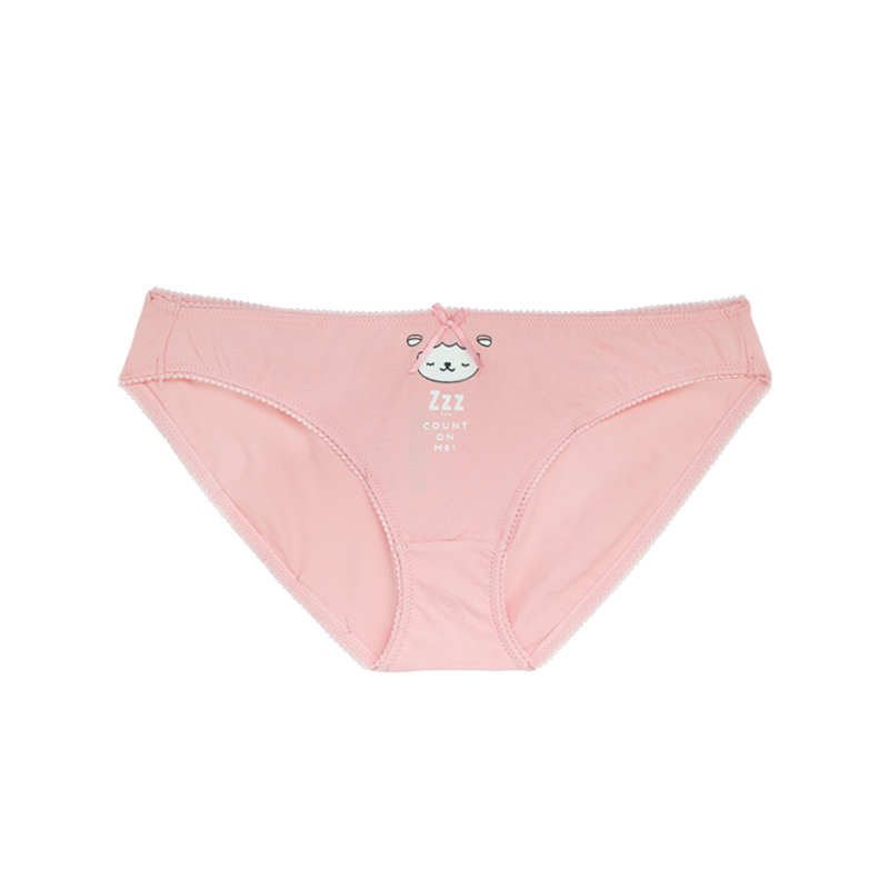 aeb2c318c6 Dropwow Wealurre Sexy ladies panties cotton cute women s briefs ...