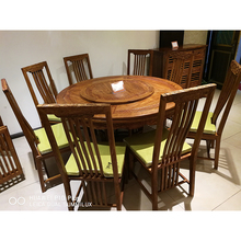 52587f3a7c1c0 Buy dining table and 8 chairs and get free shipping on AliExpress.com