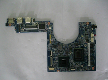 Excellent quality Laptop Motherboard For Acer S3-951 Mainboard 48.4QP01.021 MB.RSE01.001 Fully tested
